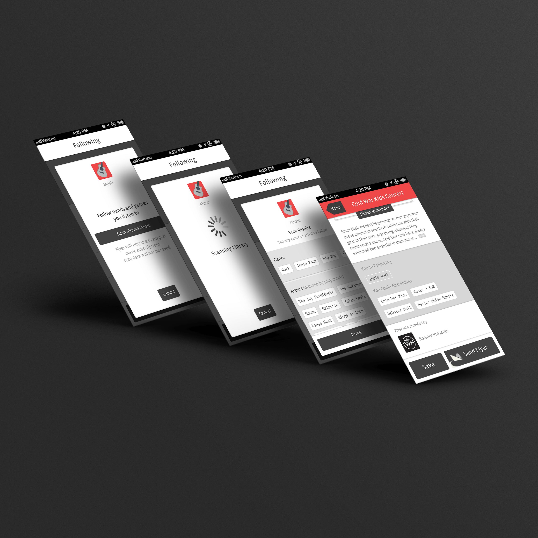 Flyer-App-Screens-Mock-up