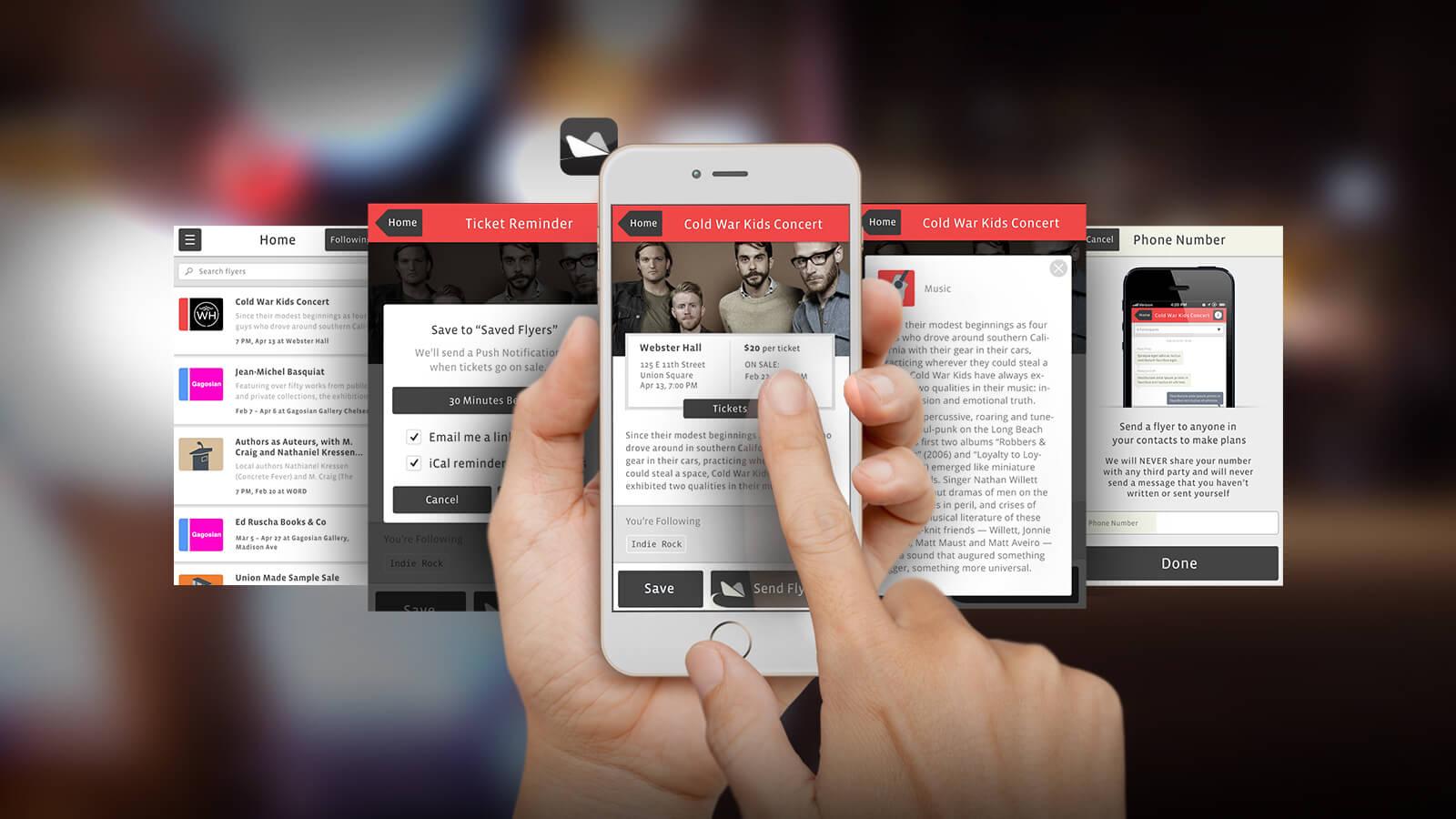 flyer-app-hand-holding