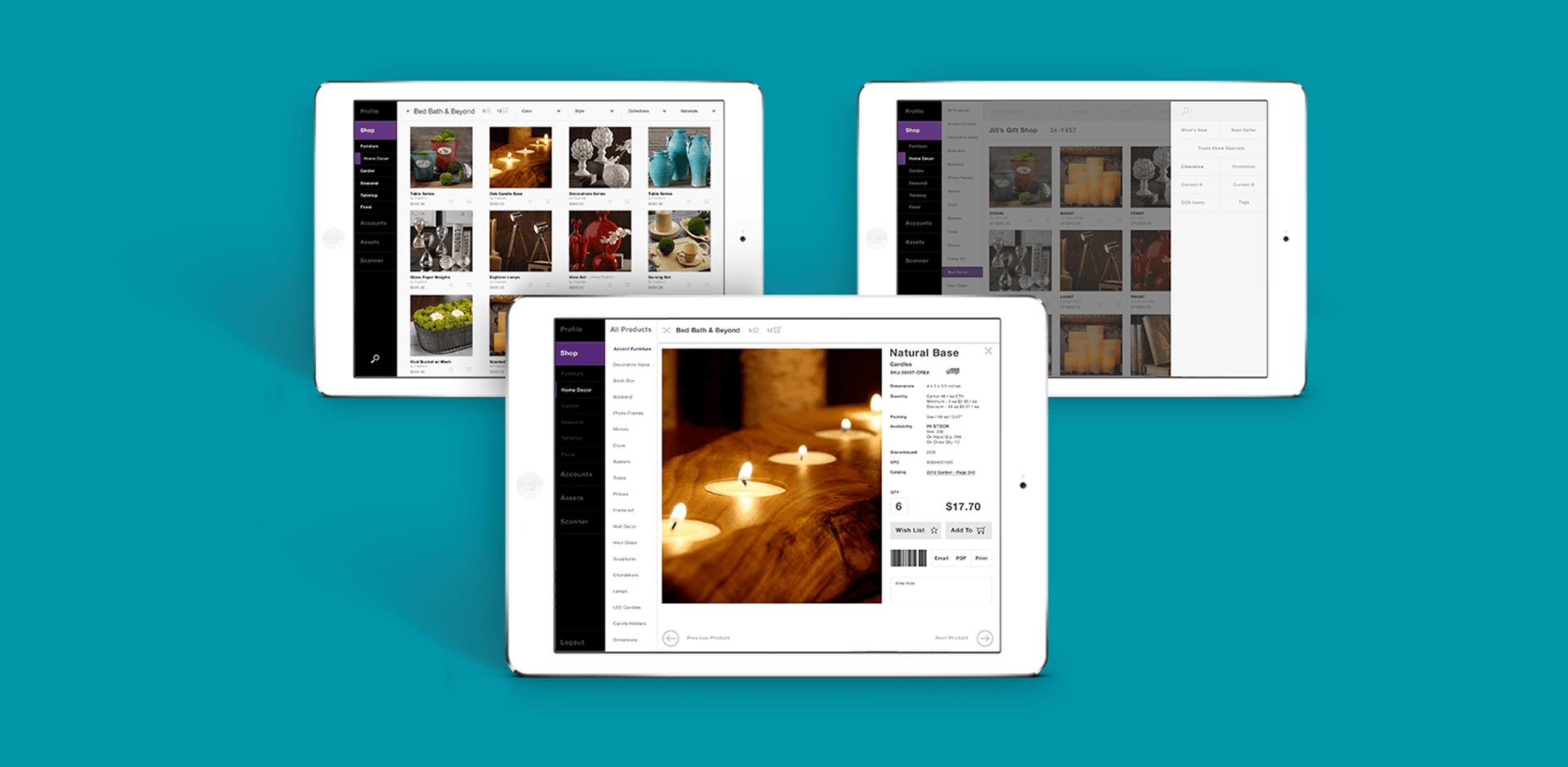 AB-Homes-iPad-layput-2