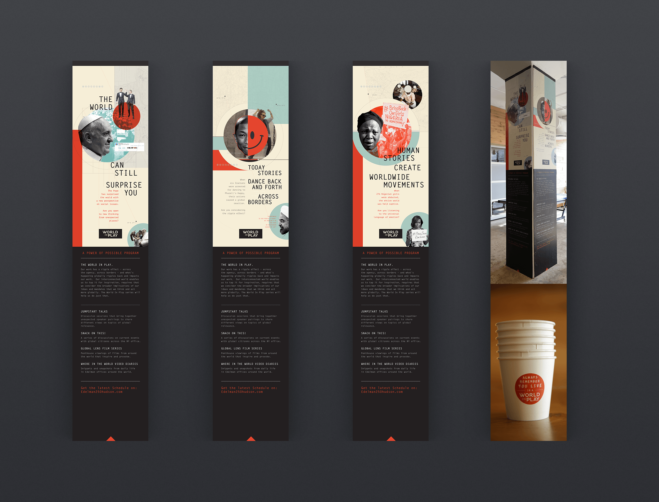 WIP-Posters-1