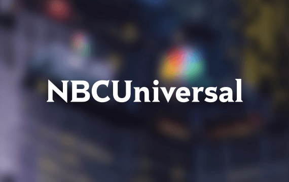 NBCU-Corp-Hub