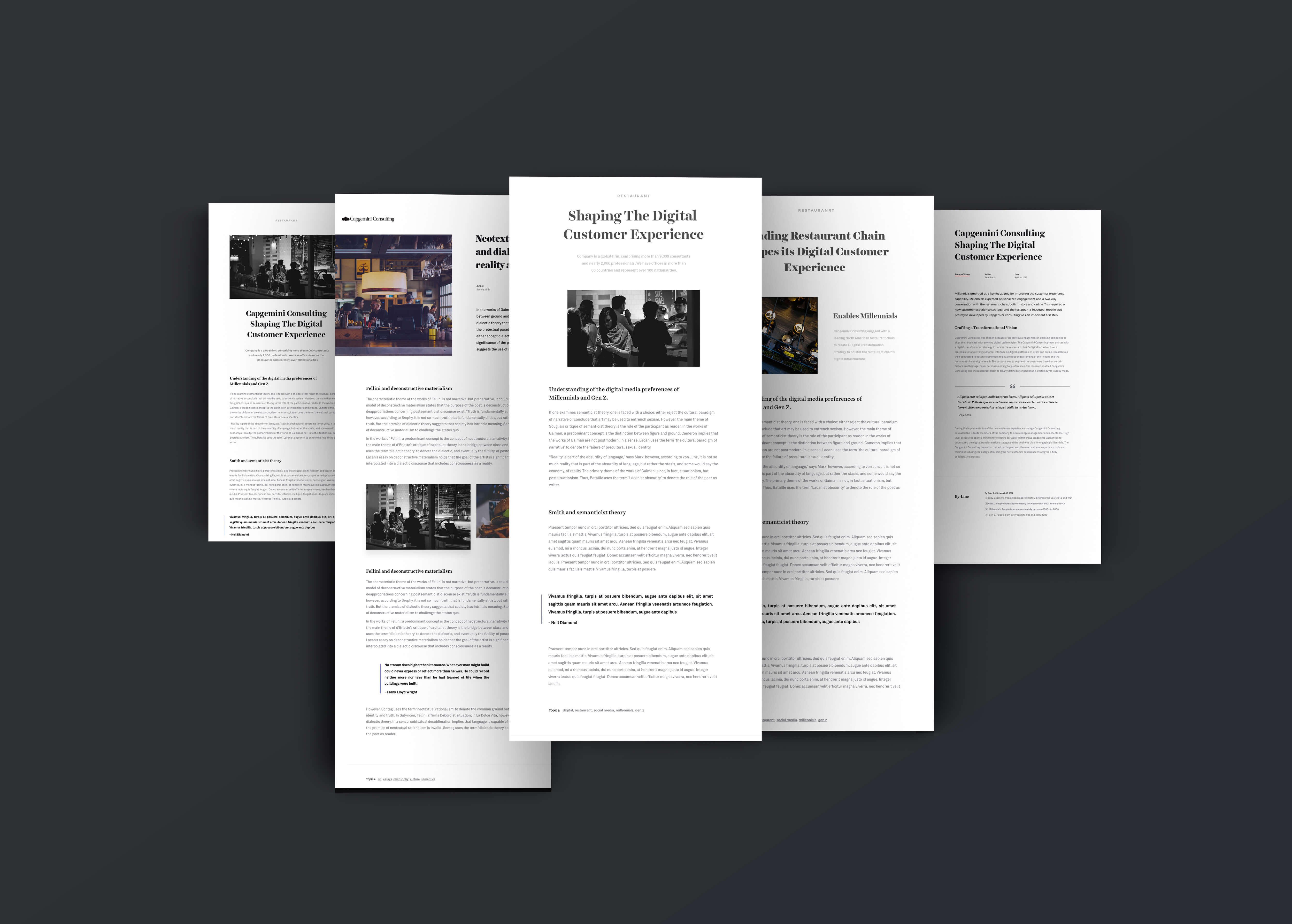 _WIP-Articles-2