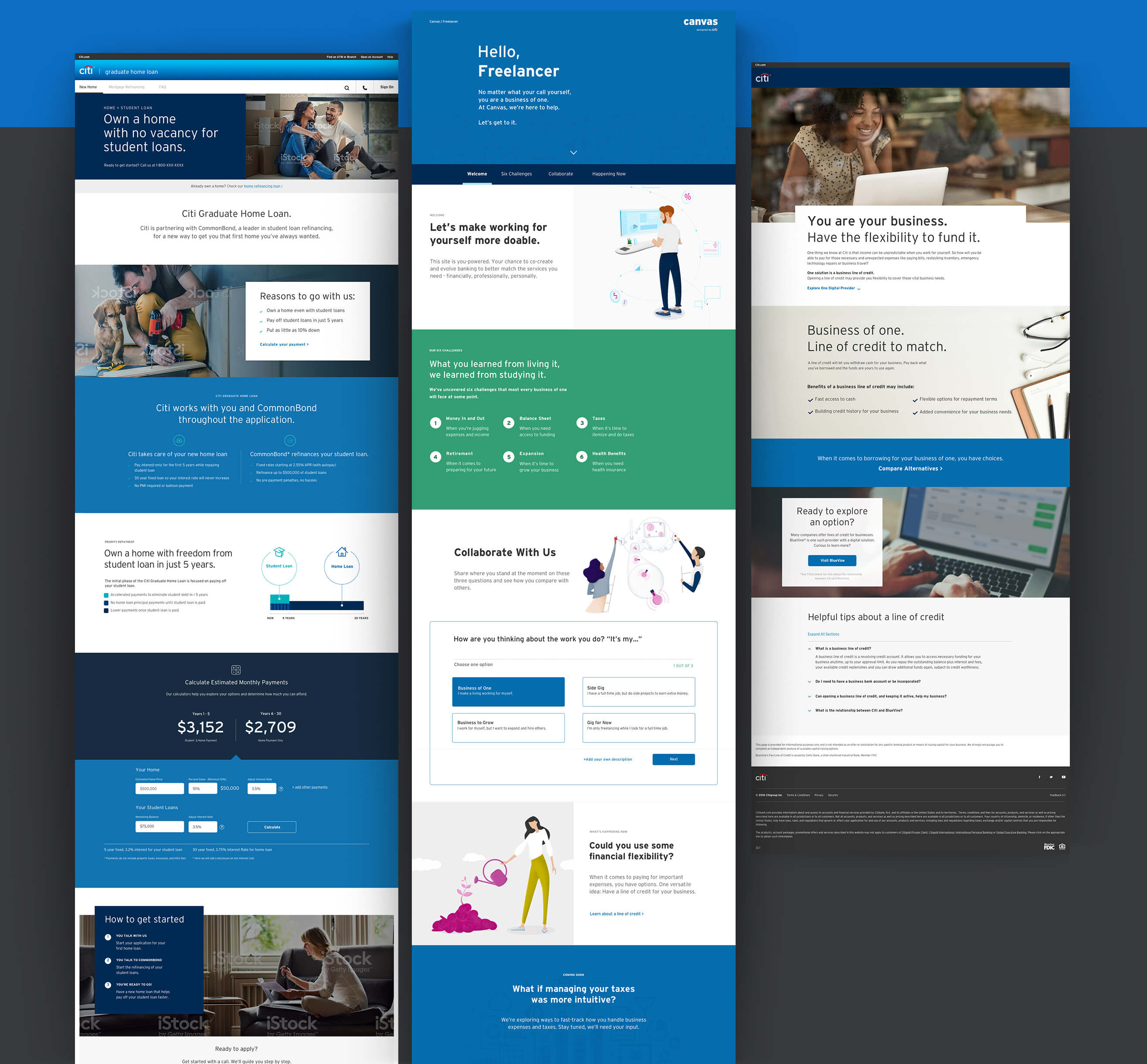 Citi-landing-Pages2