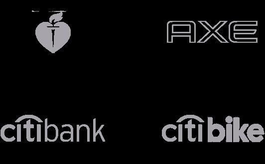 logos_tile-2b