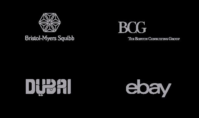 logos_tile-3