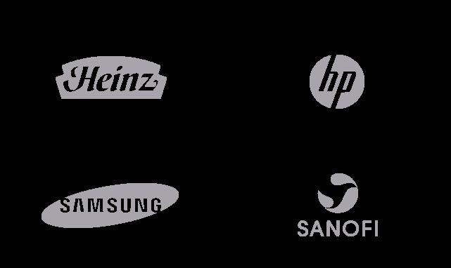 logos_tile-5