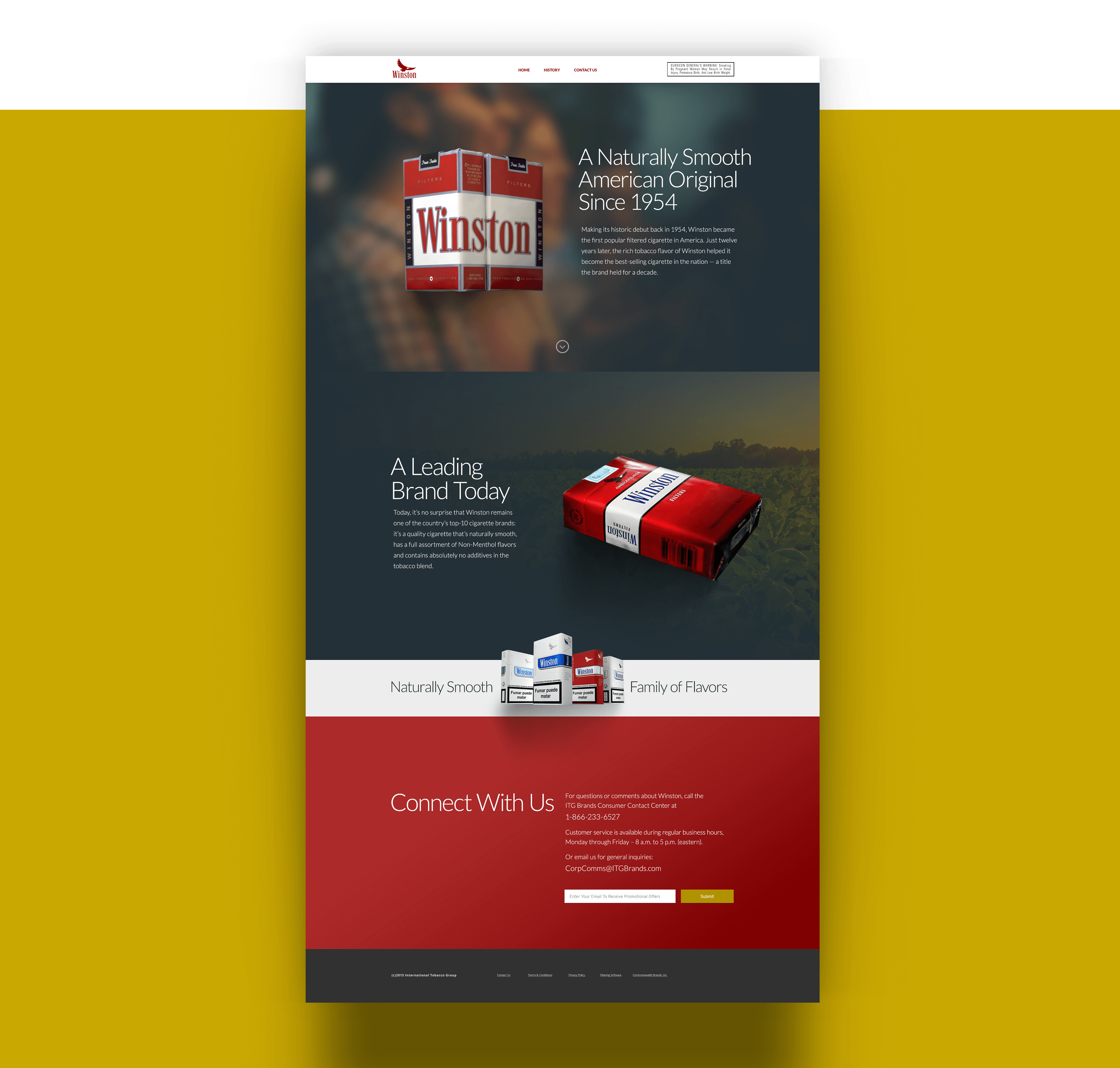 ITG-page-layout