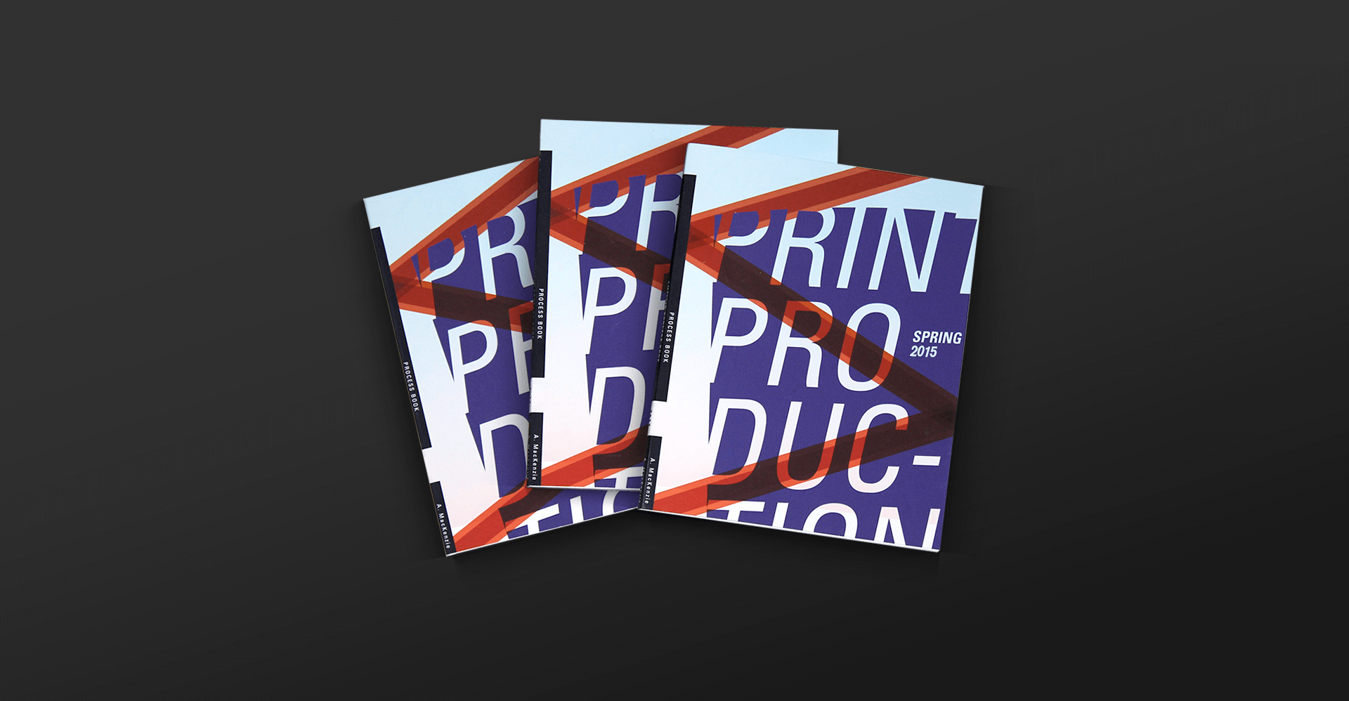 PrintPro-4