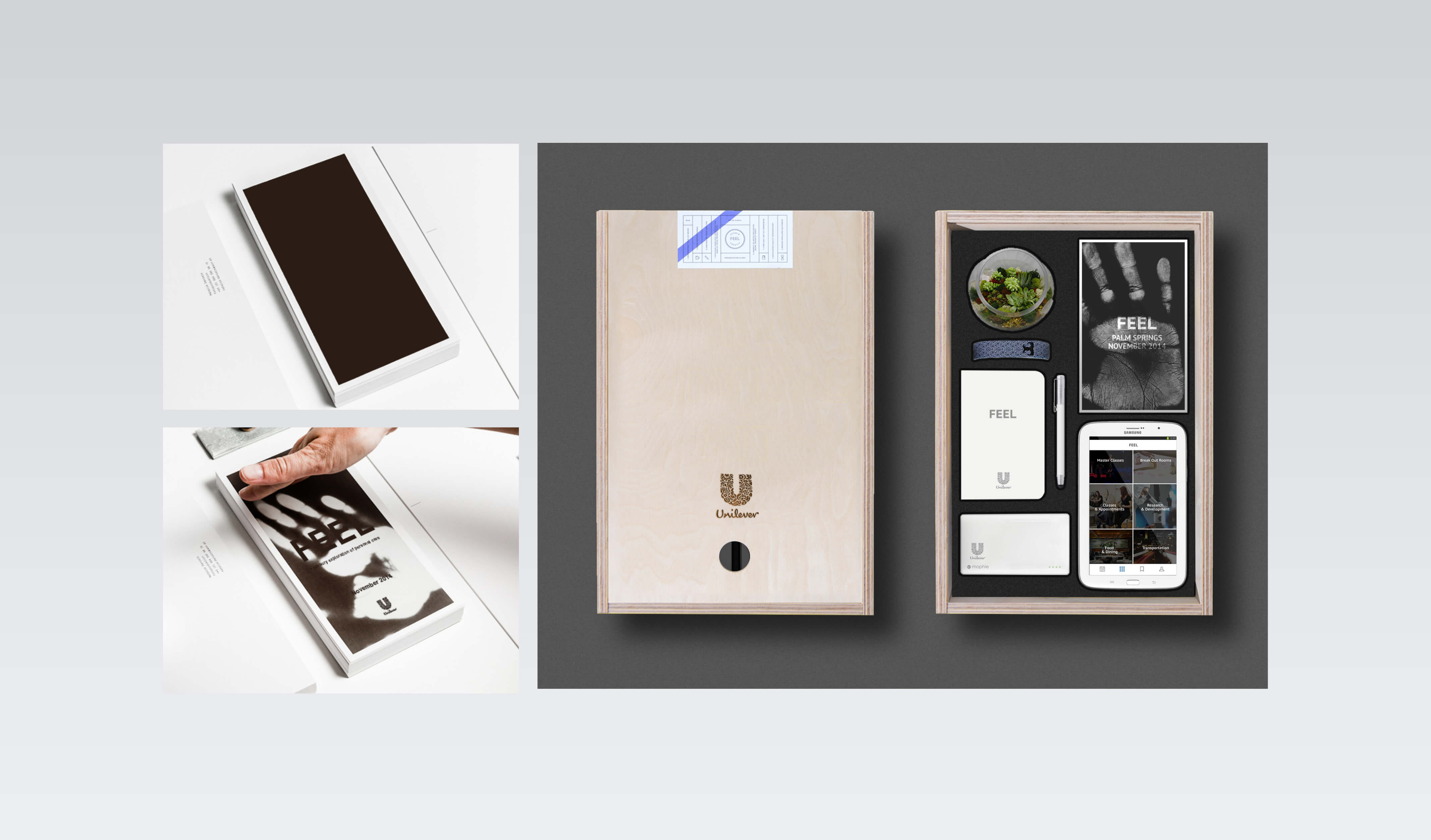 Uni_Gift-Box-2