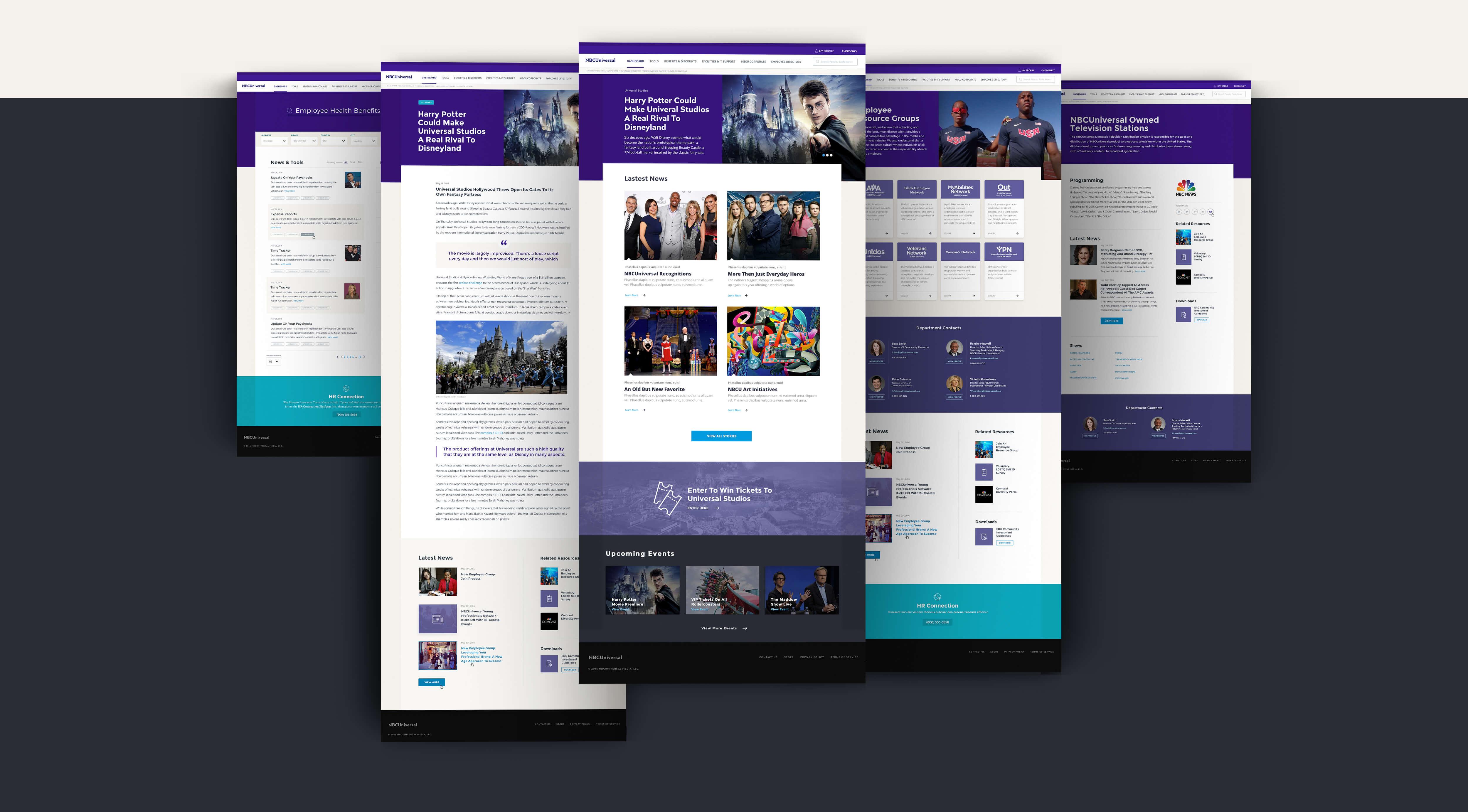 nbcu-web-content-3