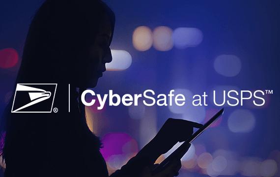 USPS-CyberSafe