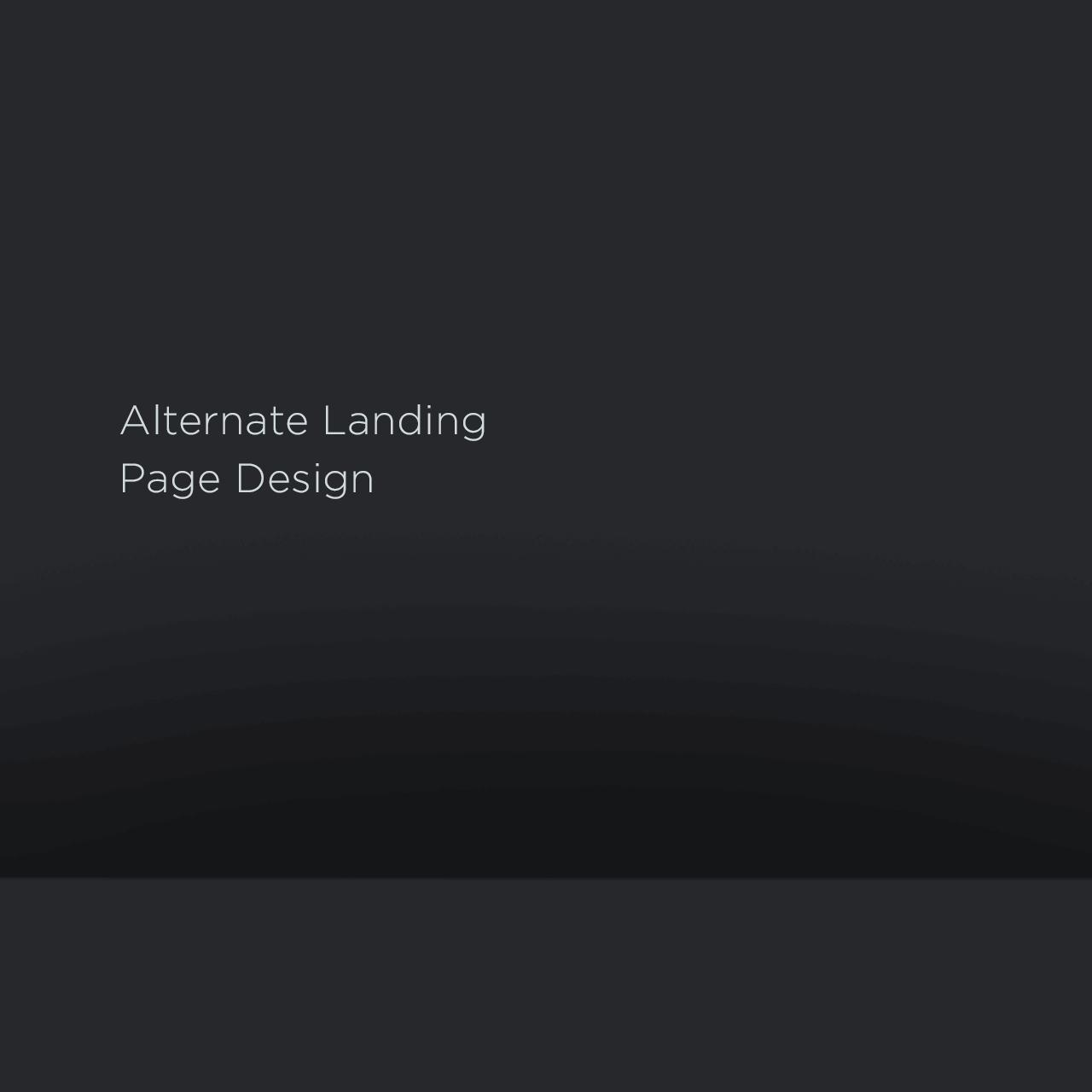 alt-layout-cyber-text