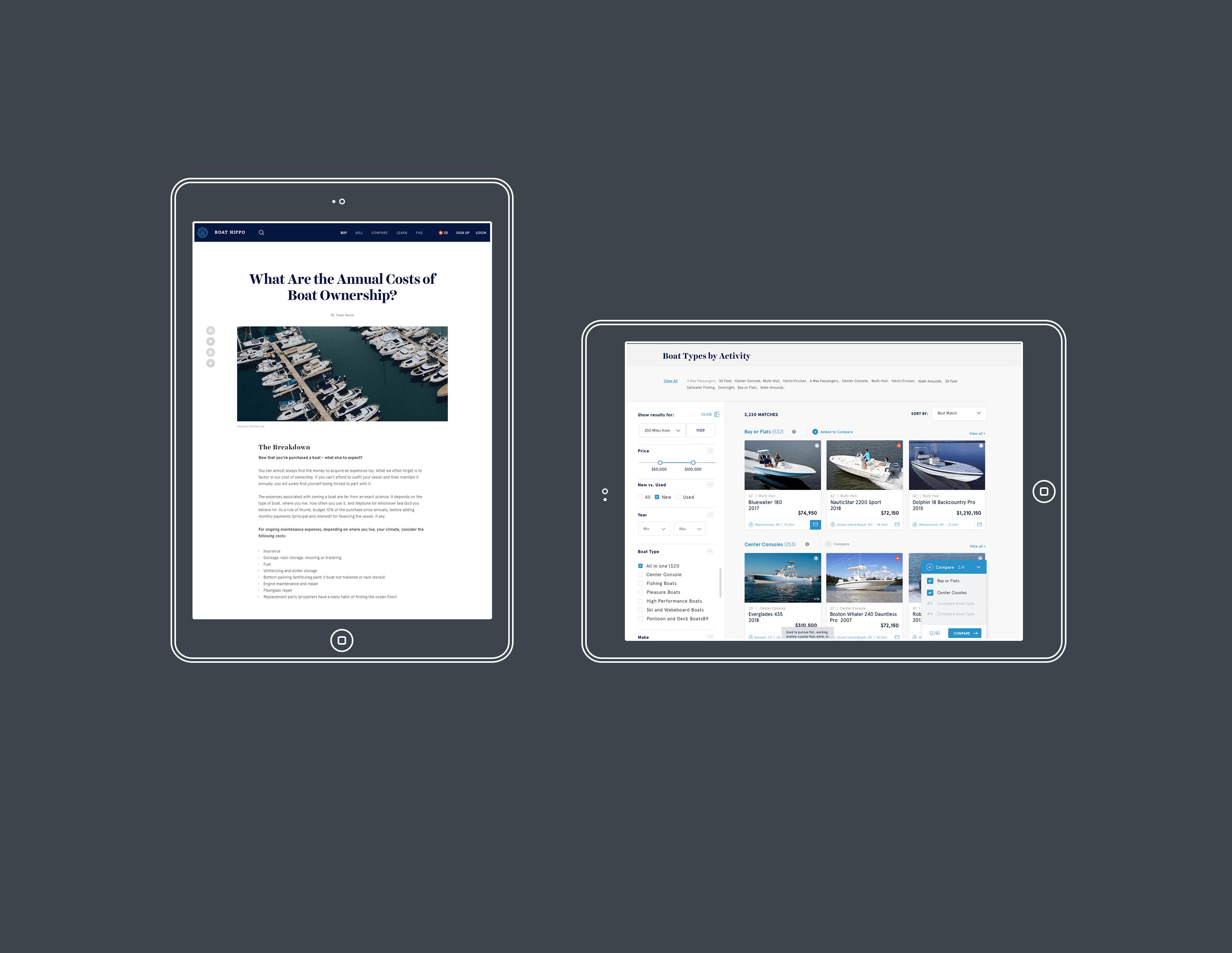 BH-Outline-iPad