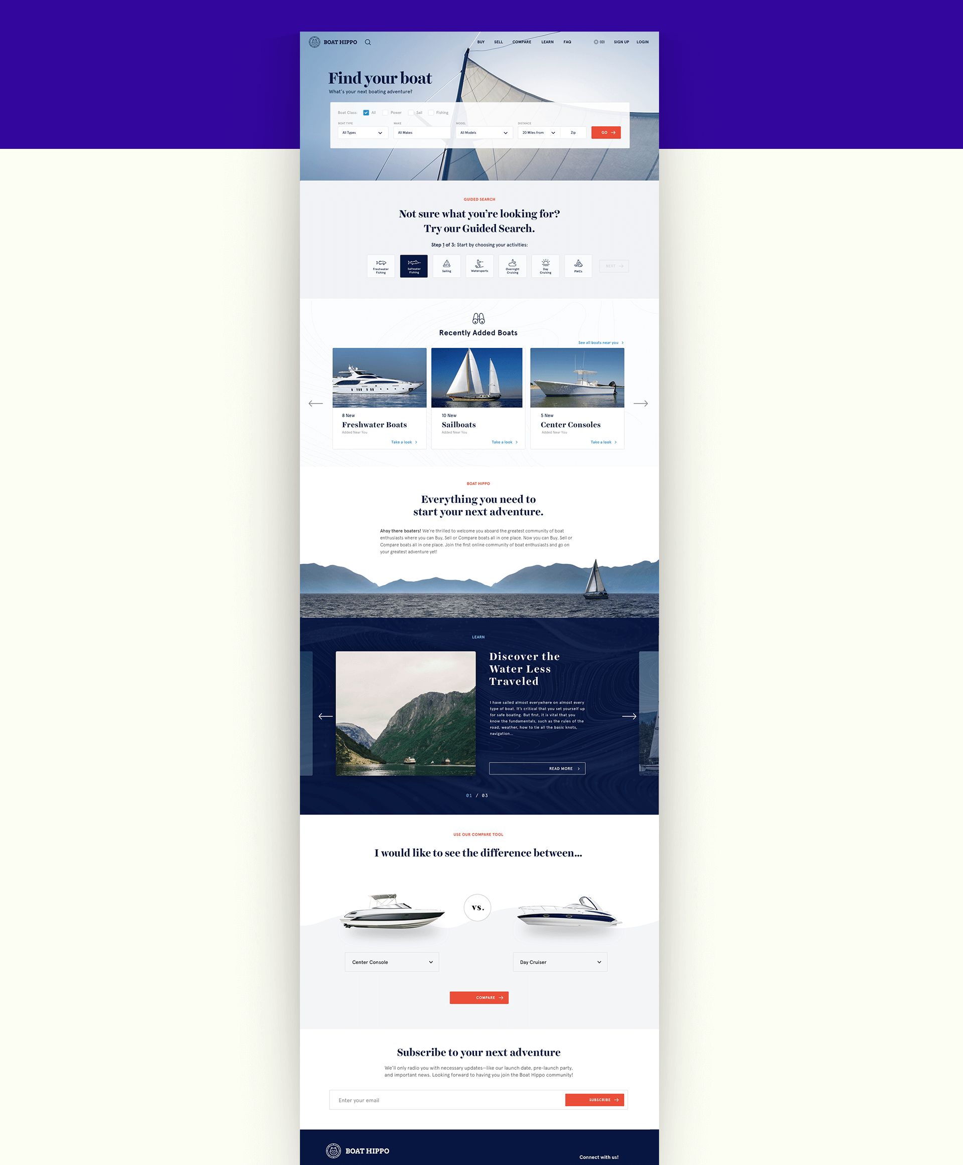 BH-Singlr-layout