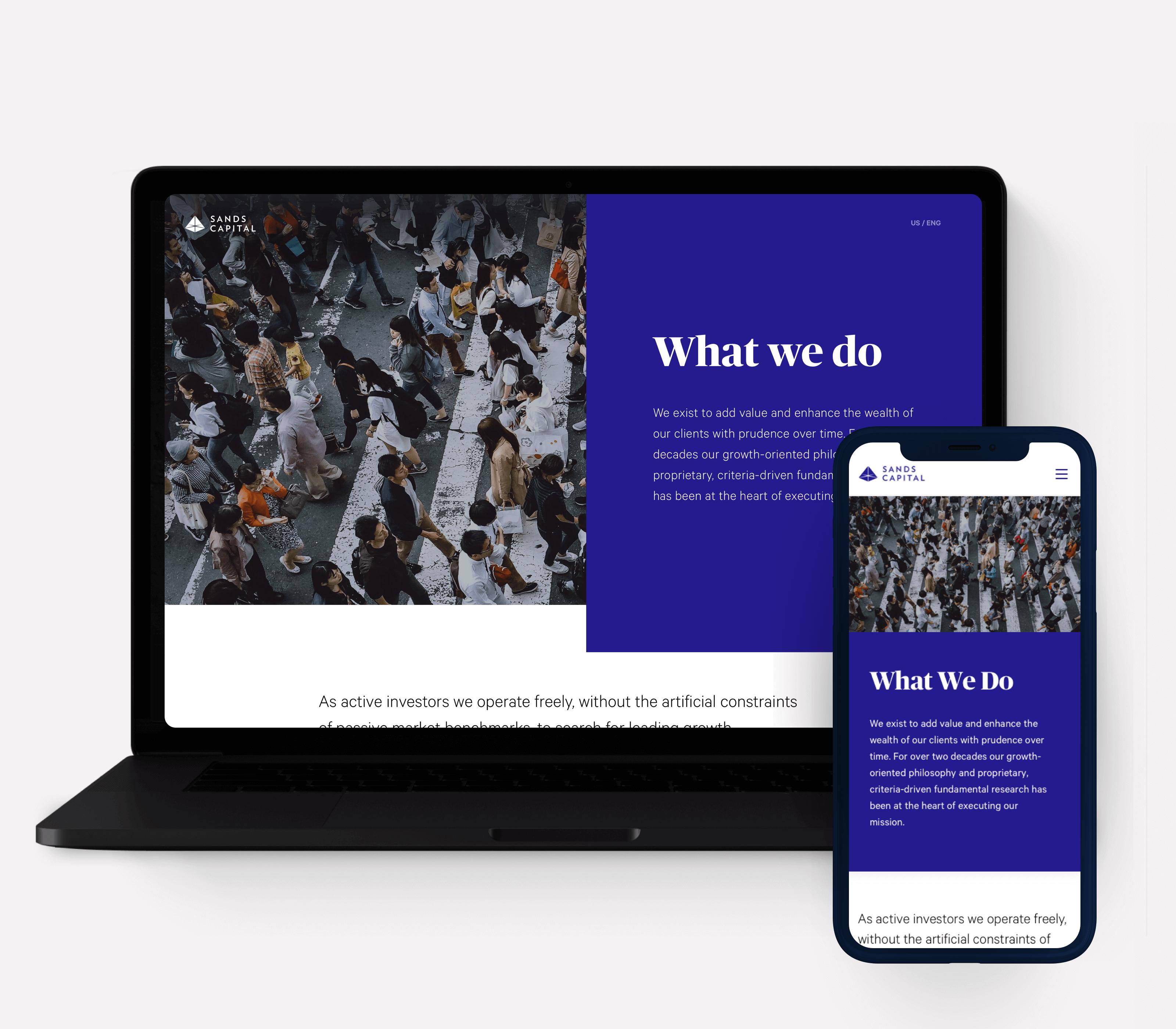 S-mobile-desktop-b